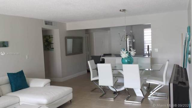 111 SE 3rd Ave #204, Dania Beach, FL 33004 (MLS #A10914181) :: Re/Max PowerPro Realty