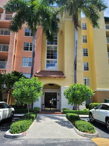 Aventura, FL 33180 :: Carole Smith Real Estate Team