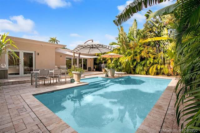 1320 Marseille Dr, Miami Beach, FL 33141 (MLS #A10918297) :: ONE   Sotheby's International Realty