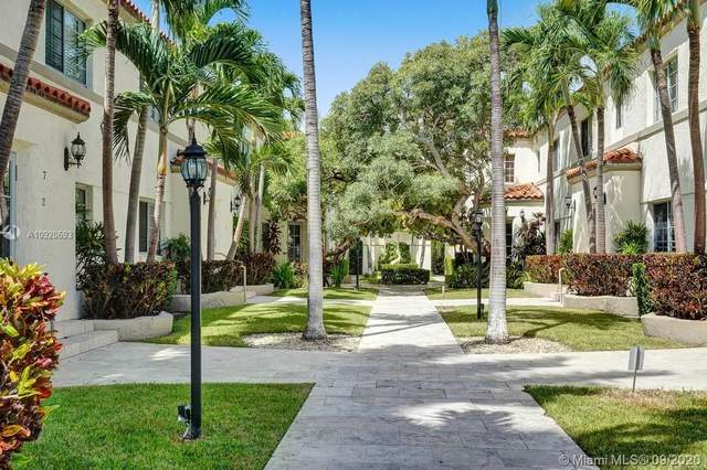 1500 Pennsylvania Ave 4A, Miami Beach, FL 33139 (MLS #A10920693) :: Prestige Realty Group