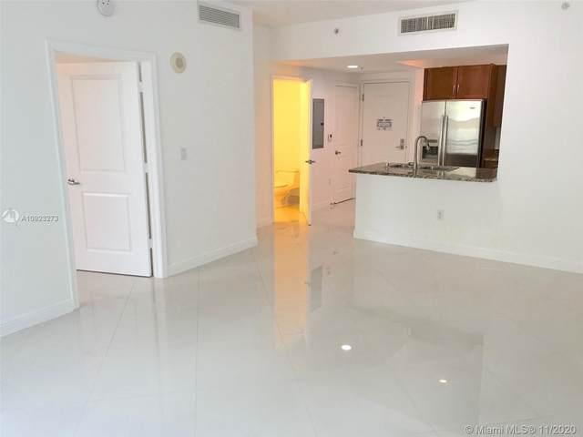 400 N Federal Hwy 202N, Boynton Beach, FL 33435 (MLS #A10923273) :: Green Realty Properties