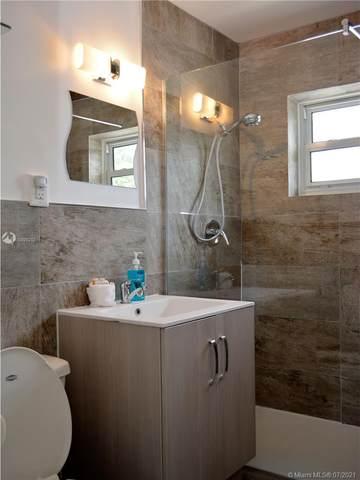 1600 Pennsylvania Ave, Miami Beach, FL 33139 (MLS #A10926212) :: Green Realty Properties