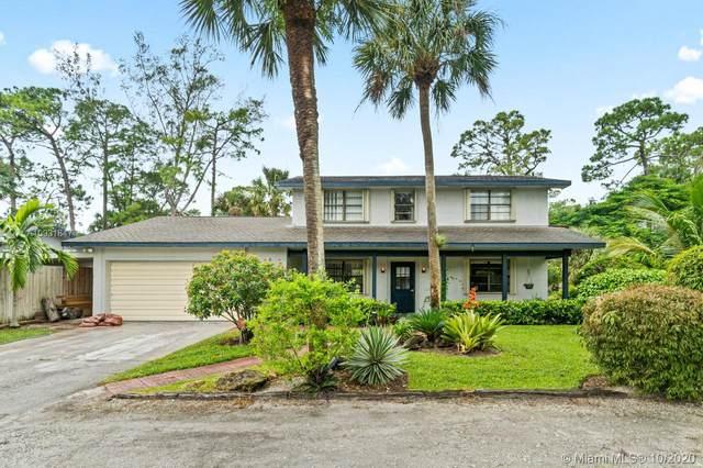 979 Folsom Rd, Loxahatchee, FL 33470 (MLS #A10931847) :: Berkshire Hathaway HomeServices EWM Realty