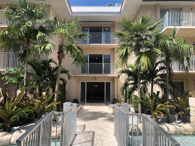 7401 SW 82nd St 104S, Miami, FL 33143 (MLS #A10932173) :: Berkshire Hathaway HomeServices EWM Realty