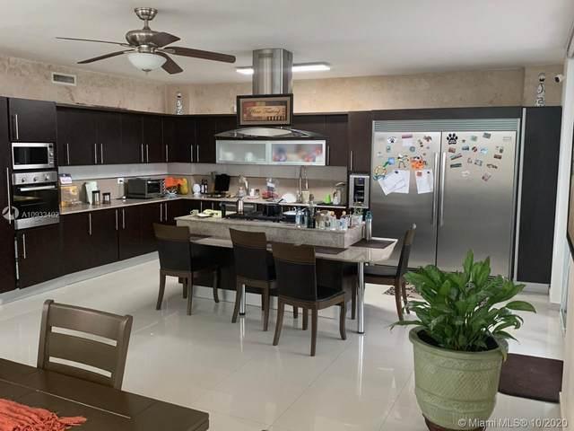 Calle 2 Residencial Costa Esmeralda, Ciudad De Panama, 00  (MLS #A10933402) :: Prestige Realty Group