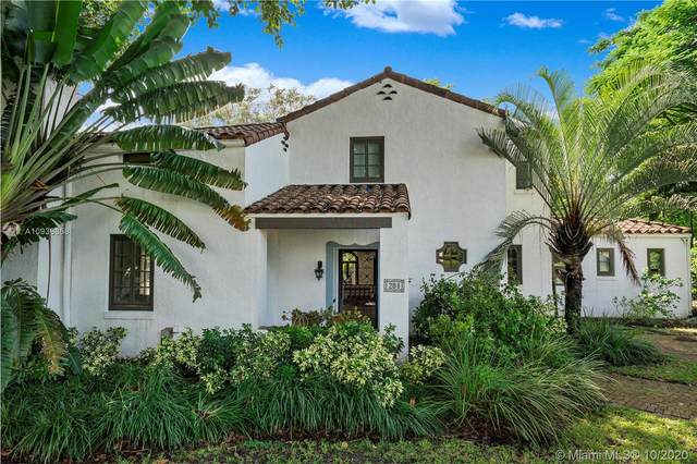 Miami Shores, FL 33138 :: ONE   Sotheby's International Realty