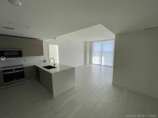 2000 Metropica Way #1406, Sunrise, FL 33323 (MLS #A10940142) :: Podium Realty Group Inc