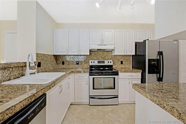 19501 E Country Club Dr #9202, Aventura, FL 33180 (MLS #A10942660) :: Berkshire Hathaway HomeServices EWM Realty