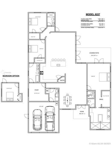 Davie, FL 33314 :: The Pearl Realty Group
