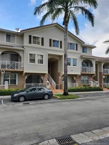 8930 W Flagler St #210, Miami, FL 33174 (MLS #A10943904) :: Prestige Realty Group