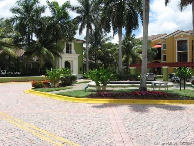 Miramar, FL 33025 :: Carole Smith Real Estate Team