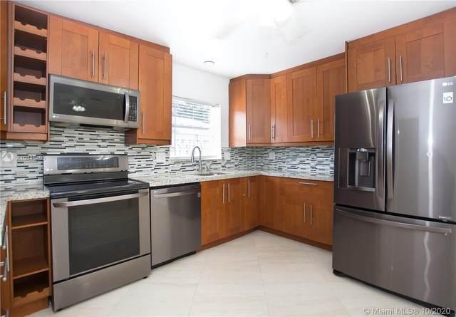 1212 NE 3rd Ave, Fort Lauderdale, FL 33304 (MLS #A10945405) :: Prestige Realty Group