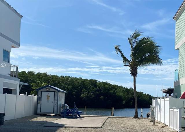 325 Calusa Street 230, Key Largo, FL 33037 (MLS #A10945492) :: Dalton Wade Real Estate Group