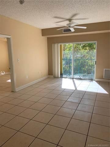 South Miami, FL 33143 :: Posh Properties