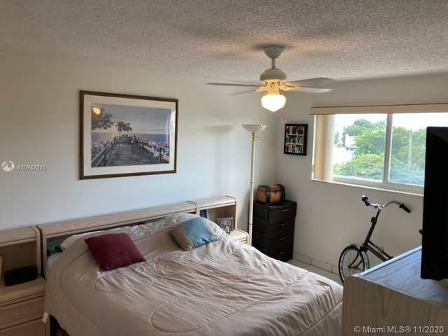 1605 Pennsylvania Ave #503, Miami Beach, FL 33139 (MLS #A10947215) :: Patty Accorto Team