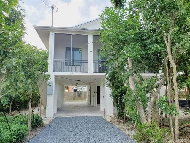 Tavernier, FL 33070 :: Dalton Wade Real Estate Group