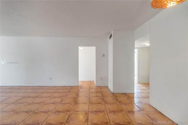 418 Euclid Ave 2A, Miami Beach, FL 33139 (MLS #A10948441) :: Dalton Wade Real Estate Group