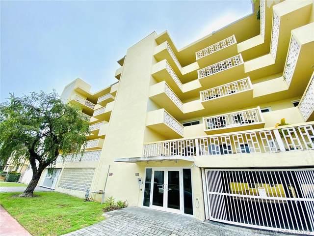 1030 9th St #304, Miami Beach, FL 33139 (MLS #A10949480) :: Berkshire Hathaway HomeServices EWM Realty