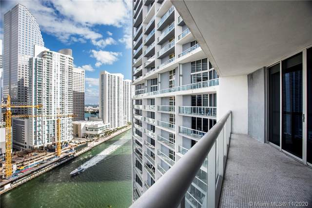 475 Brickell Ave #2112, Miami, FL 33131 (MLS #A10949801) :: Castelli Real Estate Services