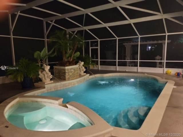 1432 Howland Blvd, Deltona, FL 32738 (MLS #A10949875) :: Carole Smith Real Estate Team
