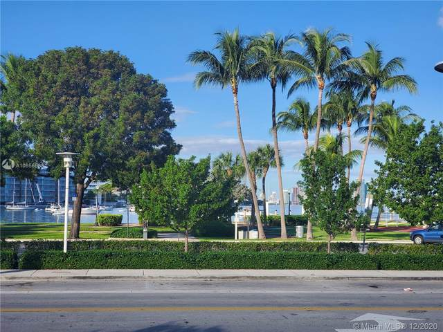 1771 Purdy Ave, Miami Beach, FL 33139 (MLS #A10956688) :: The Teri Arbogast Team at Keller Williams Partners SW