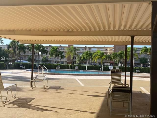 Boca Raton, FL 33434 :: Equity Advisor Team