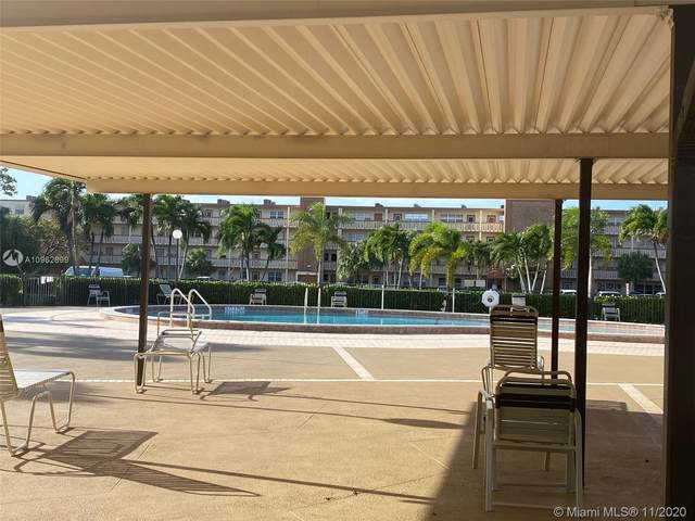 Boca Raton, FL 33434 :: ONE Sotheby's International Realty