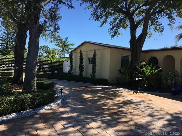 Miami, FL 33165 :: Miami Villa Group