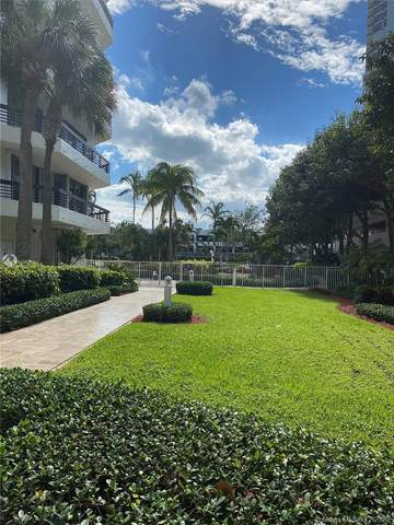 3500 Mystic Pointe Dr #1908, Aventura, FL 33180 (MLS #A10963862) :: ONE Sotheby's International Realty