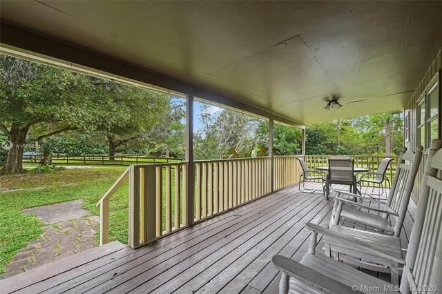 17031 N 130th Ave N, Jupiter, FL 33478 (MLS #A10967042) :: Berkshire Hathaway HomeServices EWM Realty