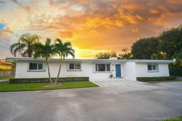 5870 SW 104th St, Pinecrest, FL 33156 (MLS #A10967160) :: THE BANNON GROUP at RE/MAX CONSULTANTS REALTY I