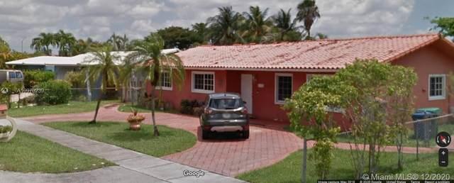 Sweetwater, FL 33174 :: Compass FL LLC