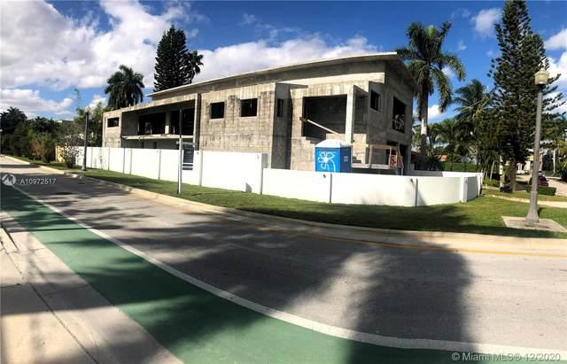 1351 S Venetian Way, Miami, FL 33139 (#A10972517) :: Posh Properties