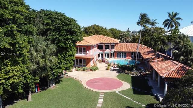 Key Biscayne, FL 33149 :: Prestige Realty Group