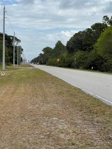 1507 Palmetto Ave, Lehigh Acres, FL 33972 (MLS #A10979840) :: The Teri Arbogast Team at Keller Williams Partners SW