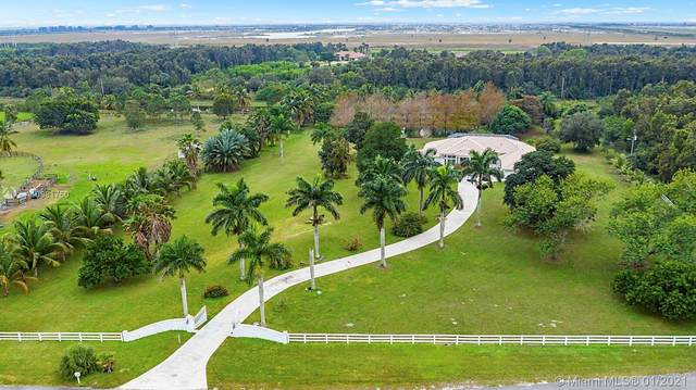 Loxahatchee, FL 33470 :: THE BANNON GROUP at RE/MAX CONSULTANTS REALTY I