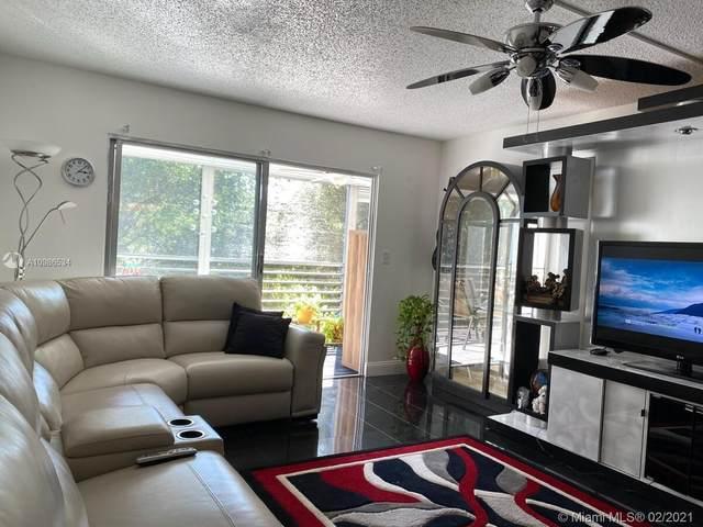 2102 Lucaya Bnd H3, Coconut Creek, FL 33066 (MLS #A10986534) :: Search Broward Real Estate Team