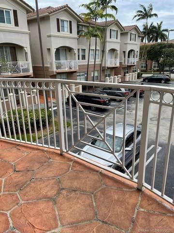Miami, FL 33174 :: The Rose Harris Group