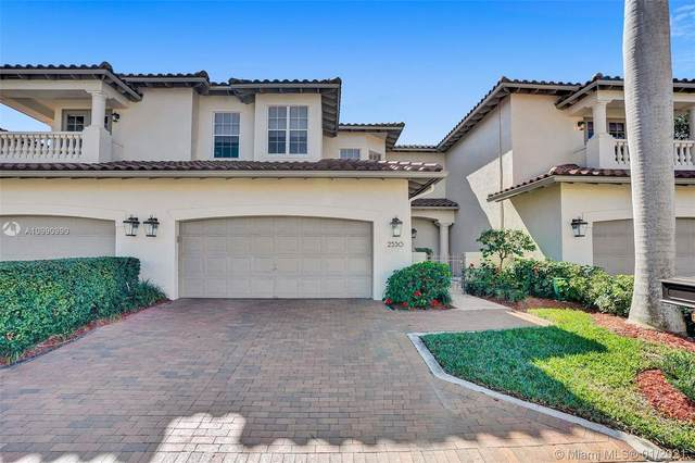 Boca Raton, FL 33496 :: Green Realty Properties