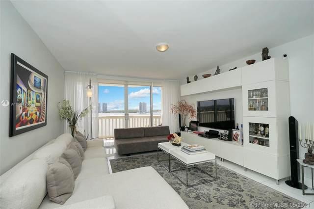 Aventura, FL 33160 :: Carole Smith Real Estate Team