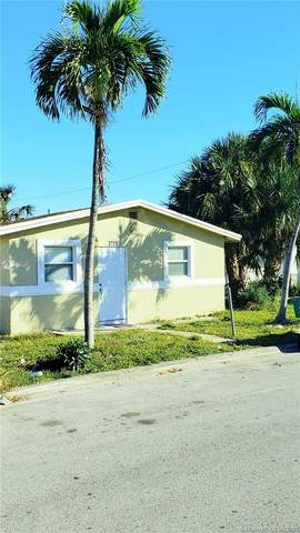 Fort Lauderdale, FL 33311 :: Team Citron