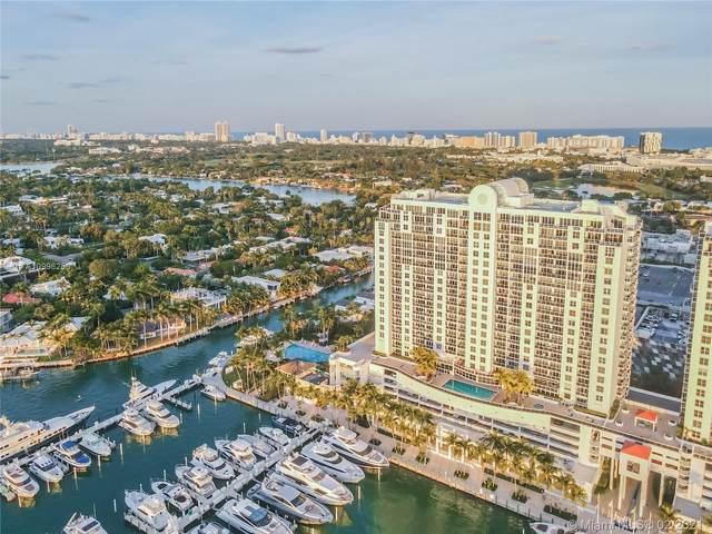 1900 Purdy Ave #808, Miami Beach, FL 33139 (MLS #A10996256) :: The Riley Smith Group