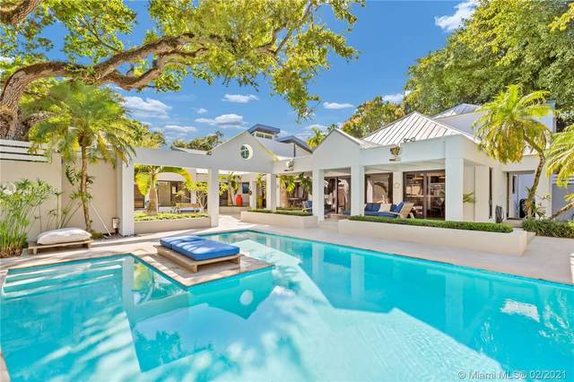 2800 Emathla St, Miami, FL 33133 (#A11001815) :: Posh Properties