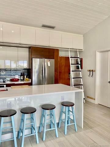101 Ocean Lane Dr #4013, Key Biscayne, FL 33149 (MLS #A11003635) :: Dalton Wade Real Estate Group