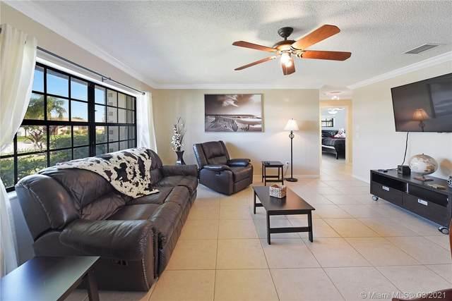 4652 Armadillo St, Boca Raton, FL 33428 (MLS #A11006485) :: Search Broward Real Estate Team