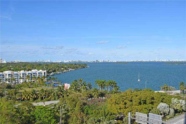 Miami, FL 33137 :: The Teri Arbogast Team at Keller Williams Partners SW