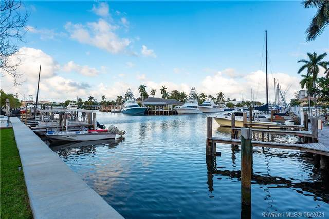 Fort Lauderdale, FL 33316 :: Prestige Realty Group