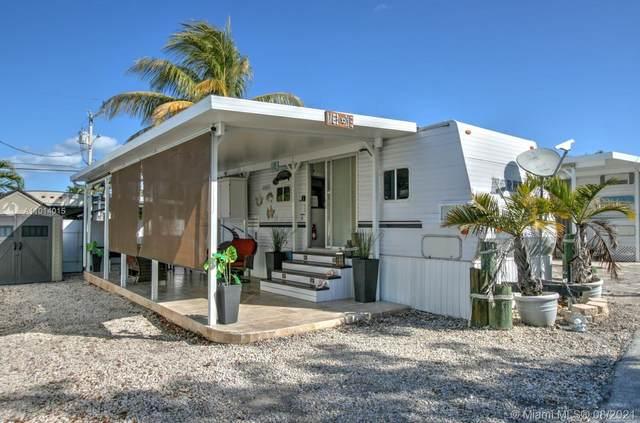 Key Largo, FL 33037 :: Natalia Pyrig Elite Team | Charles Rutenberg Realty