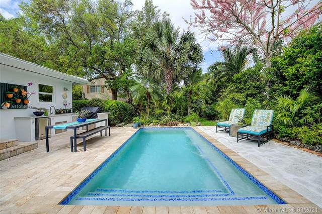 Coral Gables, FL 33146 :: The Jack Coden Group