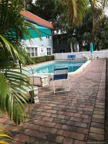 270 S Cypress Rd #205, Pompano Beach, FL 33060 (MLS #A11016477) :: ONE | Sotheby's International Realty